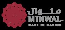Minwal